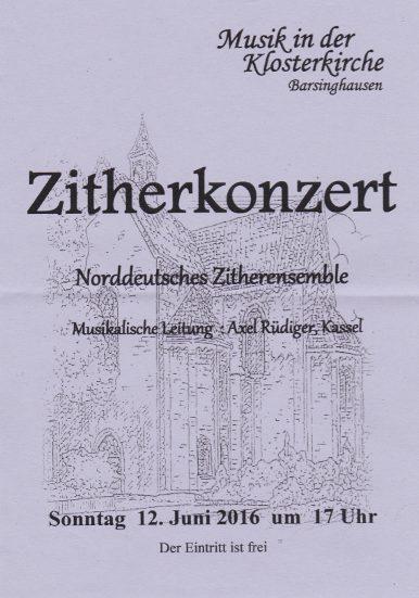 Einladung_zum_Zitherkonzert_2016
